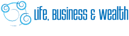 Life, Business & Wealth Accountants